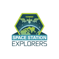 space-station-explorers-logo